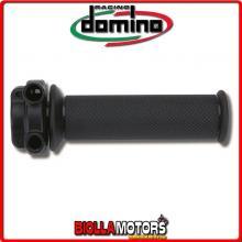 2804.03 COMANDO GAS ACCELERATORE STRADALI DOMINO MOTO GUZZI BREVA 850CC 06-07 GU05603331
