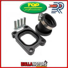9930900 COLLETTORE ASPIRAZIONE TOP TPR 360 TM24 PEUGEOT SUPERMOTARD 50 2T 1990-2002