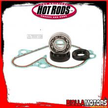 HR00052 KIT REVISIONE POMPA ACQUA HOT RODS Kawasaki KX 250 250cc 2005-2007