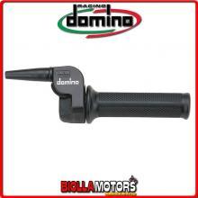 0670.03-01 COMANDO GAS ACCELERATORE TRIAL DOMINO JCM SR 250 250CC