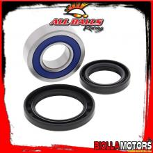 25-1685 KIT CUSCINETTI STERZO INFERIORI Honda TRX500FE 500cc 2012-2013 ALL BALLS