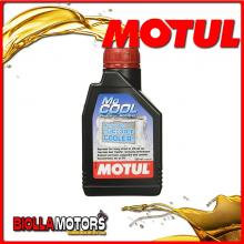 102222 500ML MOCOOL MOTUL ADDITIVO RADIATORE MOTUL 500 ML