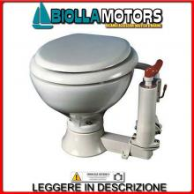 1322117 GUARNIZIONE ASTA RM WC - Toilet Manuale RM69 Classic