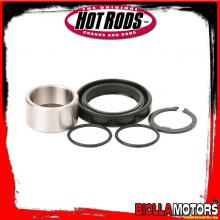 OSK0025 KIT REVISIONE ALBERO SECONDARIO HOT RODS Suzuki RM 65 2005-