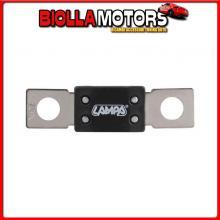 70068 LAMPA MAXI+, FUSIBILE LAMELLARE TIPO ANL 12/32V - 100A