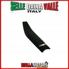 SDV001S Coprisella Dalla Valle Shark Nero HONDA CR R 2000-2000