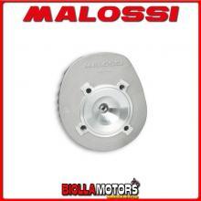 3815920 MALOSSI Testa D. 68,5 alluminio per Vespa Cosa - PX E 2T 200 cc