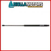 1640121 ATTUATORE L257 10KG Molle Attuatori a Gas Uflex