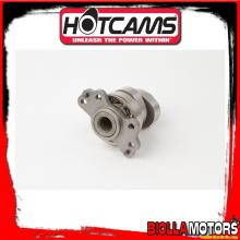 4128-2 ALBERO A CAMME HOT CAMS Yamaha Grizzly 700 2007-2013