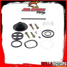 60-1223 KIT DI RIPARAZIONE RUBINETTO CARBURANTE Honda CB750 Nighthawk 750cc 1991-1992 ALL BALLS