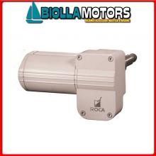 1956437 BRACCIO PANTO AA BRUNNER 305<>457MM Bracci Pantografo Telescopici Inox Brunito