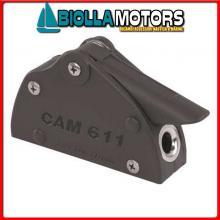 3703010 STOPPER ANTAL CAM611 SINGOLO Stopper Antal Cam 611