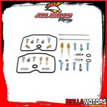 26-1723 KIT REVISIONE CARBURATORE Kawasaki EN450 454 LTD 450cc 1985-1990 ALL BALLS