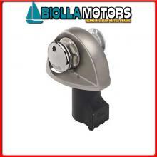 1202532 WINCH EAGLE 1000 12V 8MM Verricello Salpa Ancora Eagle E3- 1000