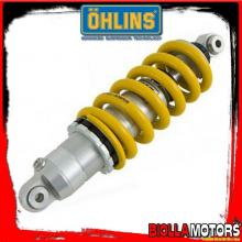 AG1306 AMMORTIZZATORE OHLINS MV AGUSTA BRUTALE 675 S46DR1