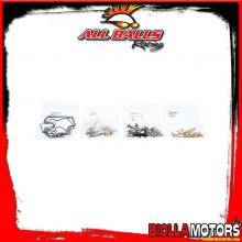 26-1685 KIT REVISIONE CARBURATORE Kawasaki ZX600 (ZX-6R) 600cc 1998- ALL BALLS
