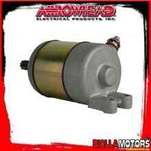 SMU0417 MOTORINO AVVIAMENTO POLARIS Outlaw 450 MXR 2009- 448cc 4011801 System