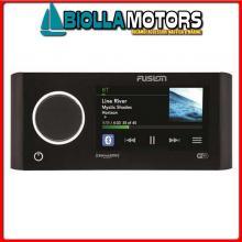 5640608 MARINE STEREO FUSION MS-RA770 Fusion MS-RA770 RDS / USB / Wi-Fi / Bluetooth Marine Stereo