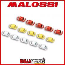 2914151 KIT MOLLE FRIZIONE RACING MALOSSI YAMAHA X MAX 400 IE 4T LC EURO 3 <-2016 (H330E) - -