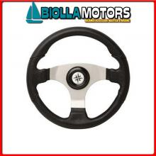 4642702 VOLANTE SPORTY 15 D350 WHITE Volante T15 Sporty
