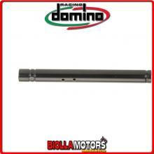 0012.49.20.04 SEMIMANUBRI SX DOMINO APRILIA AF1 125CC 92-94