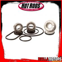 WPK0053 KIT REVISIONE POMPA ACQUA HOT RODS Kawasaki KFX 400 2003-2004