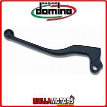 1432.61 LEVA SX MANUBRIO DOMINO CAGIVA RAPTOR 1000CC
