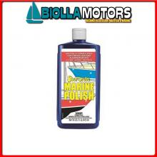 5731525 MARINE POLISH 500ML< Lucidante Star Brite Marine Polish