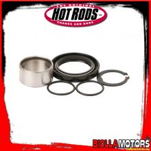 OSK0023 KIT REVISIONE ALBERO SECONDARIO HOT RODS Kawasaki KX 100 2005-2017
