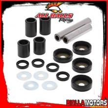 50-1045-K KIT GIUNTI SOSPENSIONE INDIPENDENTE POSTERIORE Suzuki LTA-450 X King Quad 450cc 2008-2010 ALL BALLS