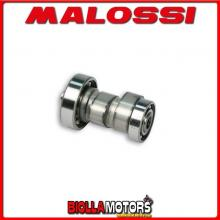 5911854 ALBERO A CAMME MALOSSI MBK SKYLINER 125 4T LC - -