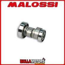 5911854 ALBERO A CAMME MALOSSI ITALJET JUPITER 150 4T LC - -