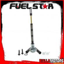 FS101-0176 KIT RUBINETTO BENZINA FUEL STAR KTM 400 SX 2000-