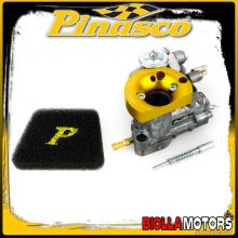 25294803 CARBURATORE PINASCO VRX-R 24 MIX LML STAR 125 2T