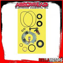 SMU9104 KIT REVISIONE MOTORINO AVVIAMENTO HONDA ATC250ES Big Red 1985-1986 246cc 31200-HA0-682 Denso System
