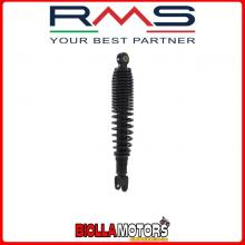 204550331 AMMORTIZZATORE POSTERIORE RMS INTERASSE 344MM ATTACCO SUPERIORE: MBK YP SKYLINER ABS 250 2003 D (mm) -10.1 W (mm) - 20