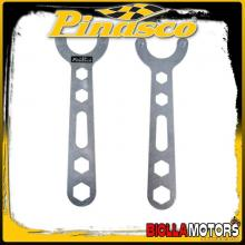 25350001 CHIAVE ACCENSIONE PINASCO UNIVERSALE FLYTECH
