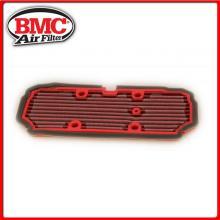 FM394/19 FILTRO ARIA BMC MV AGUSTA F4 2007 > 2009 LAVABILE RACING SPORTIVO