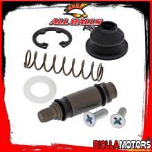 18-4002 KIT REVISIONE POMPA FRIZIONE KTM Supermoto 990 990cc 2011- ALL BALLS