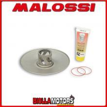 6111658 CORRETTORE DI COPPIA MALOSSI APRILIA LEONARDO 125 4T LC TORQUE DRIVER 4stroke