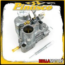 25294907 CARBURATORE PINASCO SI 24/24 ER RACING MIX LML STAR 125 2T