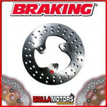 AP11FI DISCO FRENO ANTERIORE SX BRAKING BETA ARK 50cc 1997 FISSO
