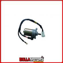 178150 MOTORINO AVVIAMENTO MBK Booster 100CC 1999/> 12V ROTAZIONE SX