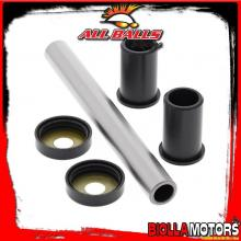 50-1011 KIT CUSCINETTI PERNO FORCELLONE Yamaha DT175 175cc 1978- ALL BALLS