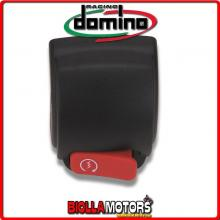 0173AB.2B.04-00 DISPOSITIVO COMANDI DESTRO DOMINO MBK CW BOOSTER R 50CC 04