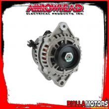 ACH0002 ALTERNATORE JOHN DEERE Gator XUV 590i All- 32HP 586CC