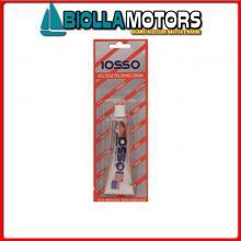 5732941 FIBERGLASS & METAL RESTORER IOSSO 250ML Crema Lucidante Iosso Fiberglass & Metal Restorer