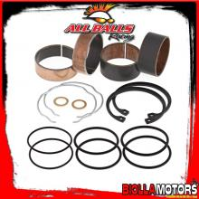 38-6113 KIT BOCCOLE-BRONZINE FORCELLA Honda CBR600RA 600cc 2015-2016 ALL BALLS