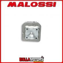 3812773 MALOSSI Testa D. 47 in alluminio MHR ad aria