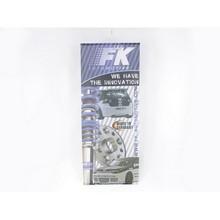 FKWE75 INDOOR-BANNER FK